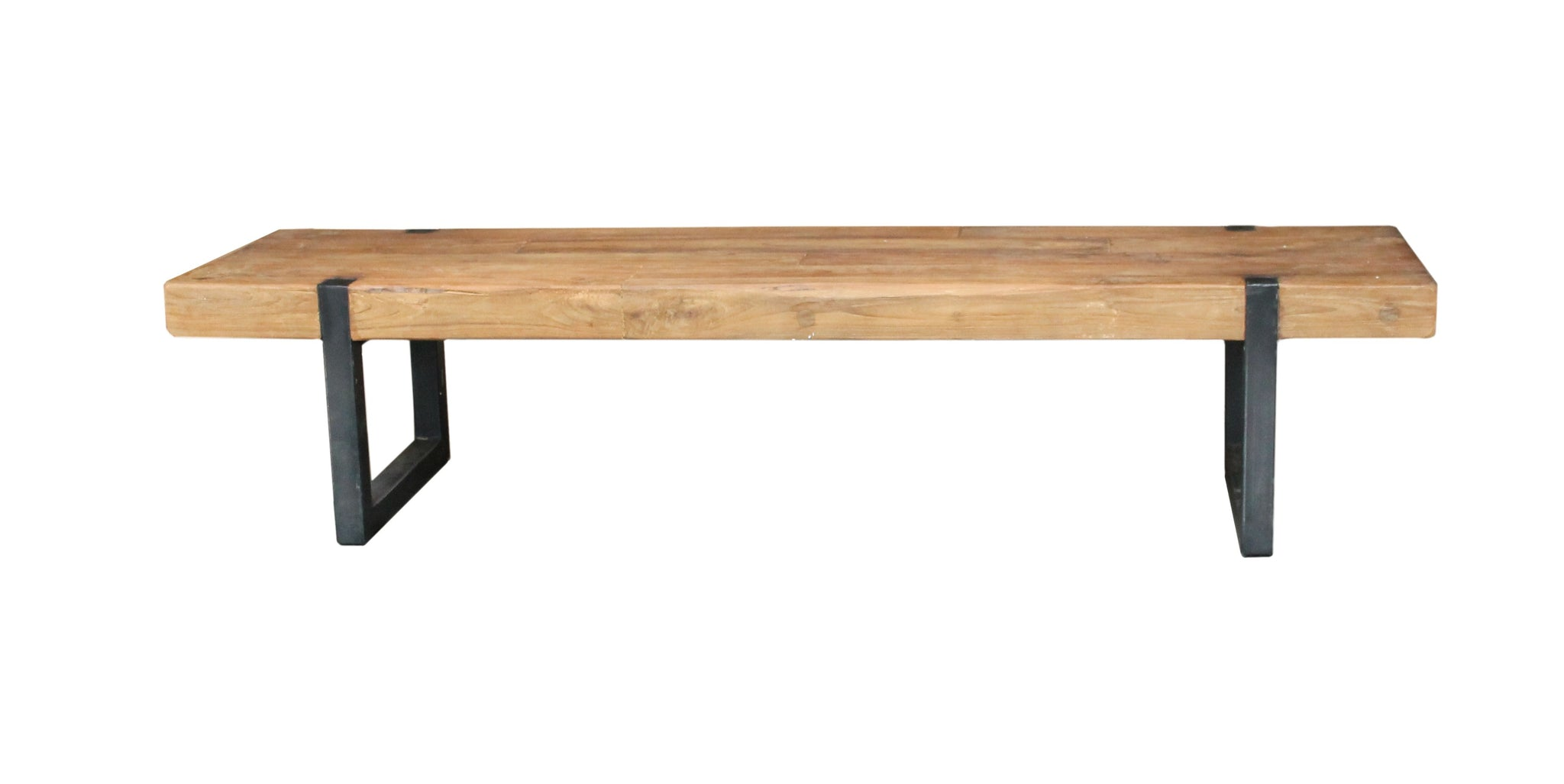 Picture of D-Bodhi Magnum Coffee Table