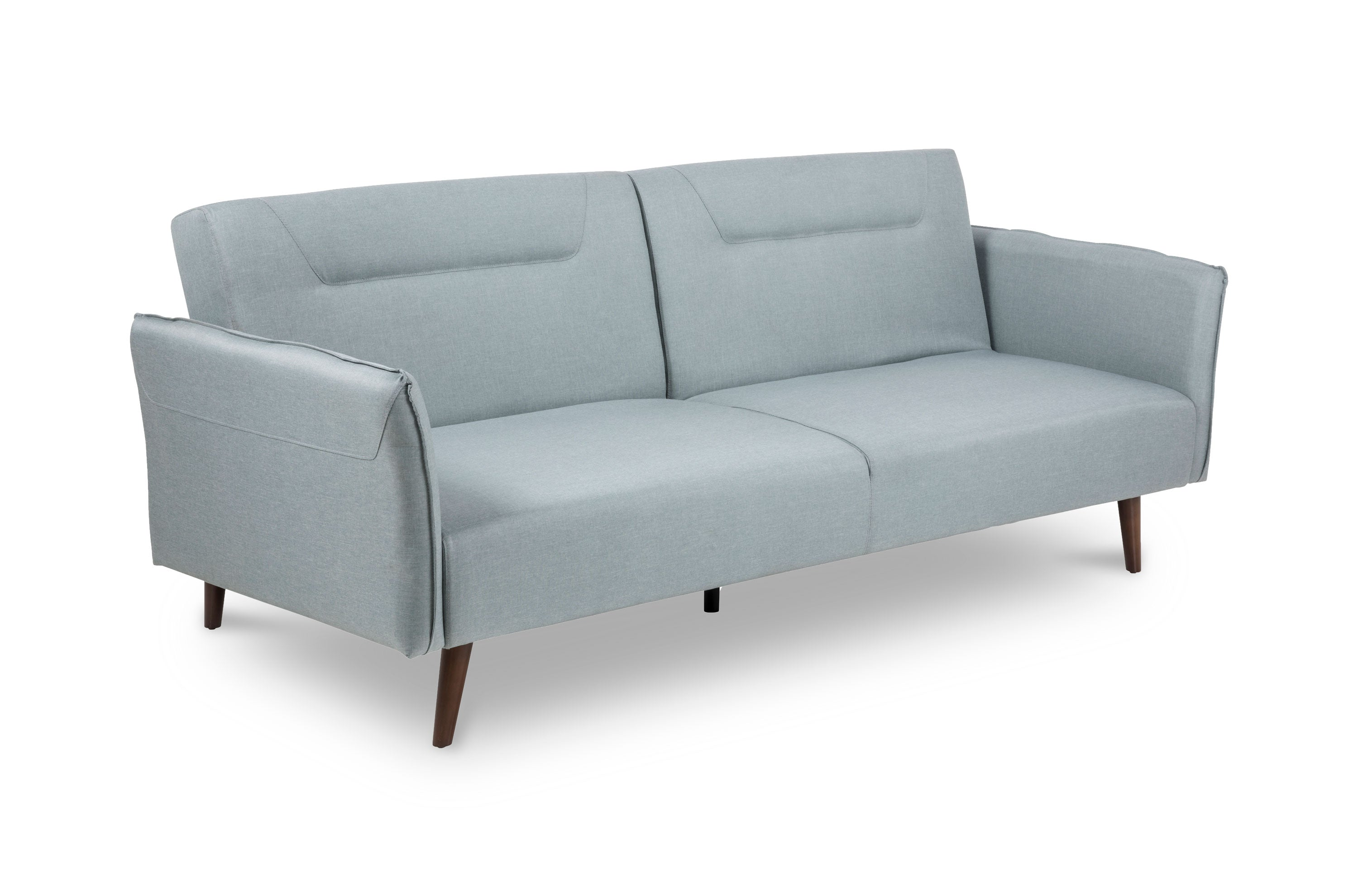 products beds sleeper by trade longhorn innovation horn furniture sofa long bed source at