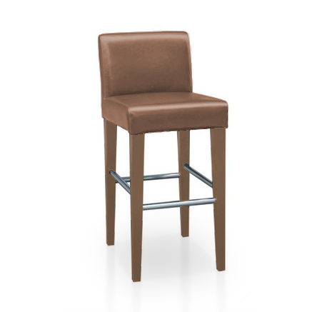 Picture of Daklin Counter Stool