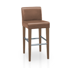Daklin Counter Stool