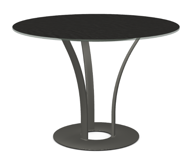 Picture of Dalia Dining Table - Starstone