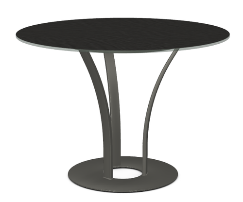 Dalia Dining Table - Starstone