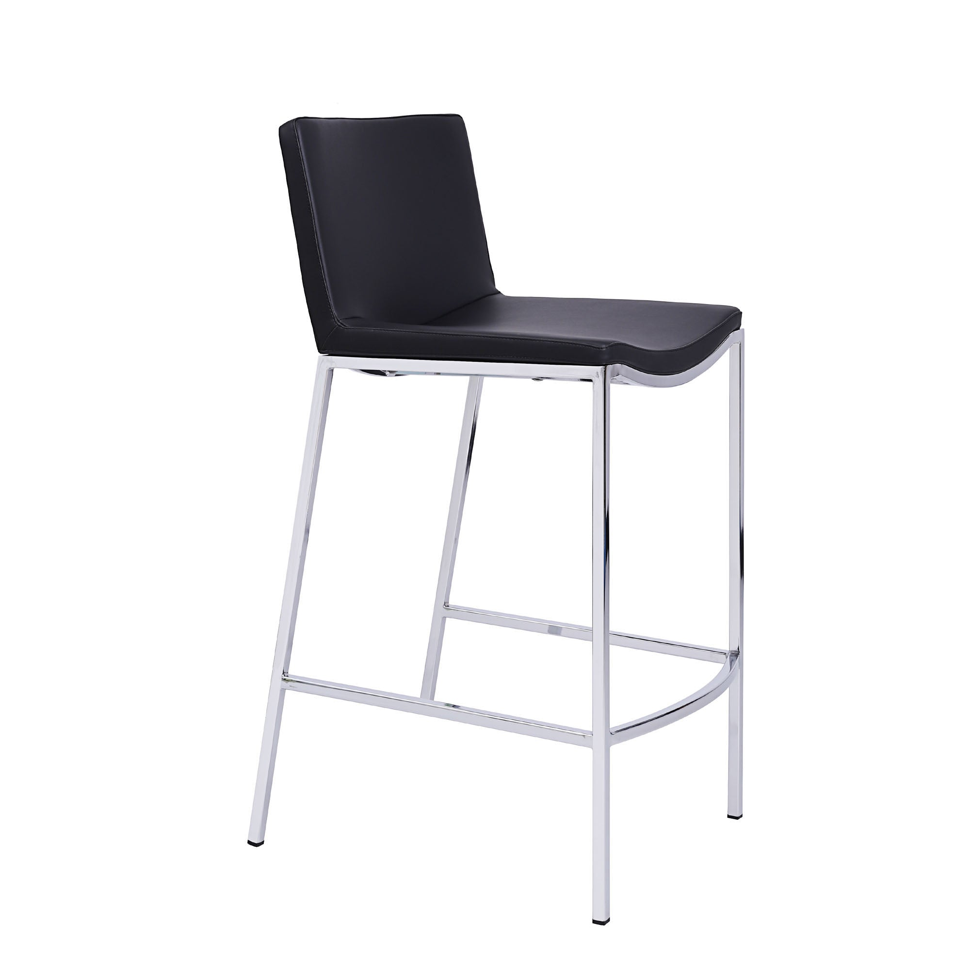 Picture of Dominic Counter Stool