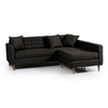 Duke Bisectional