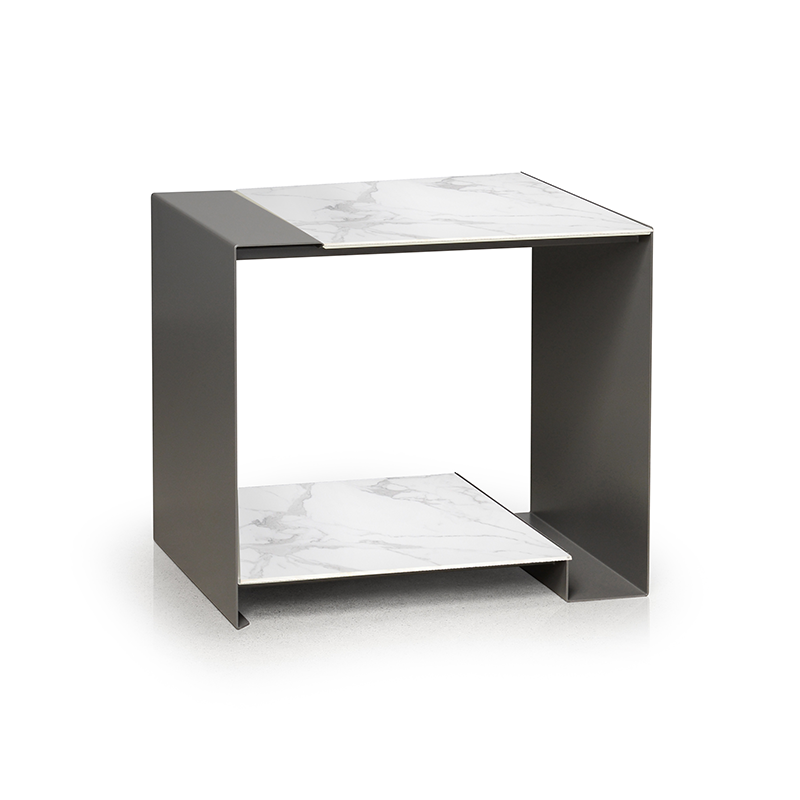 Picture of Duo Coffee Table