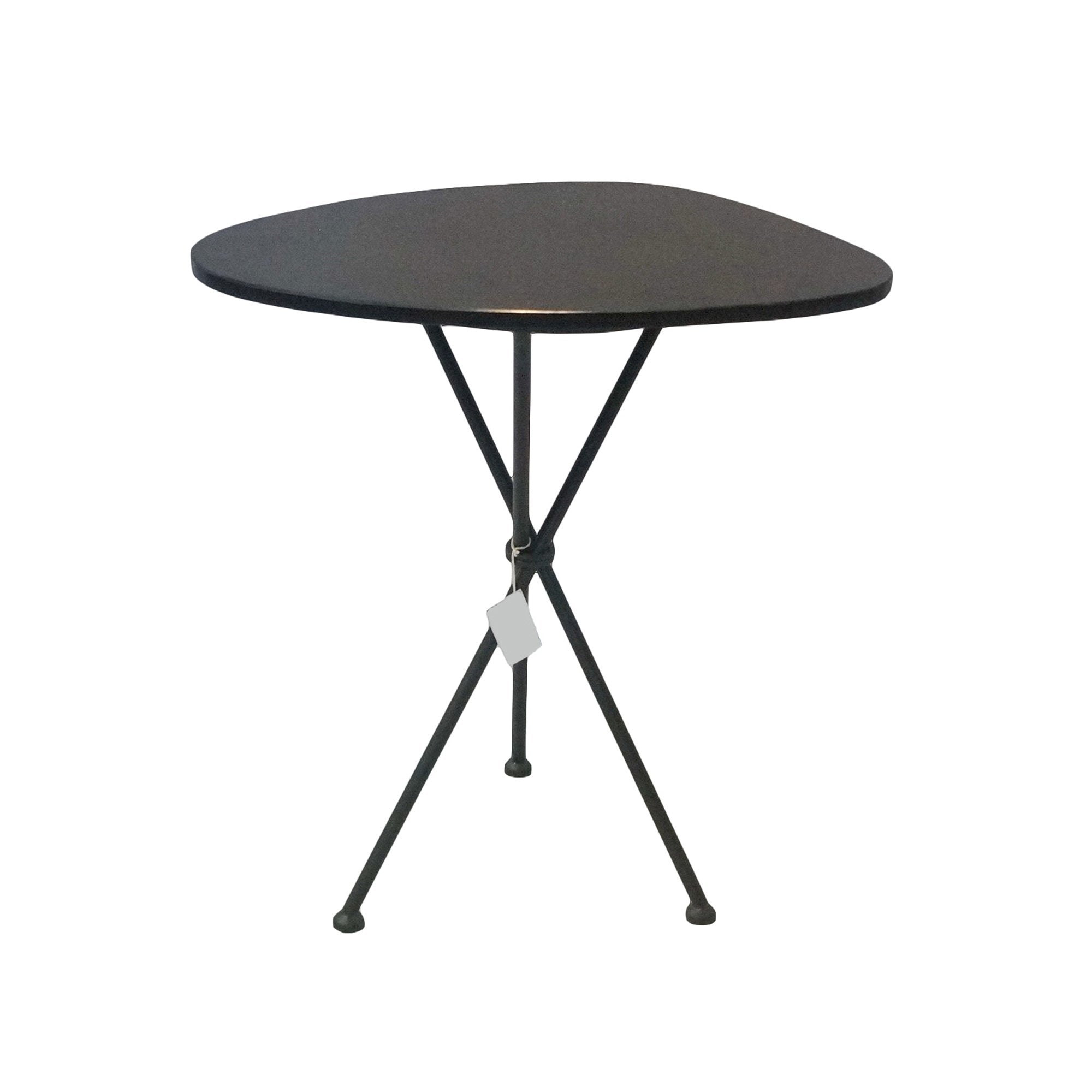 Picture of Earth Wind & Fire Tripod Side Table