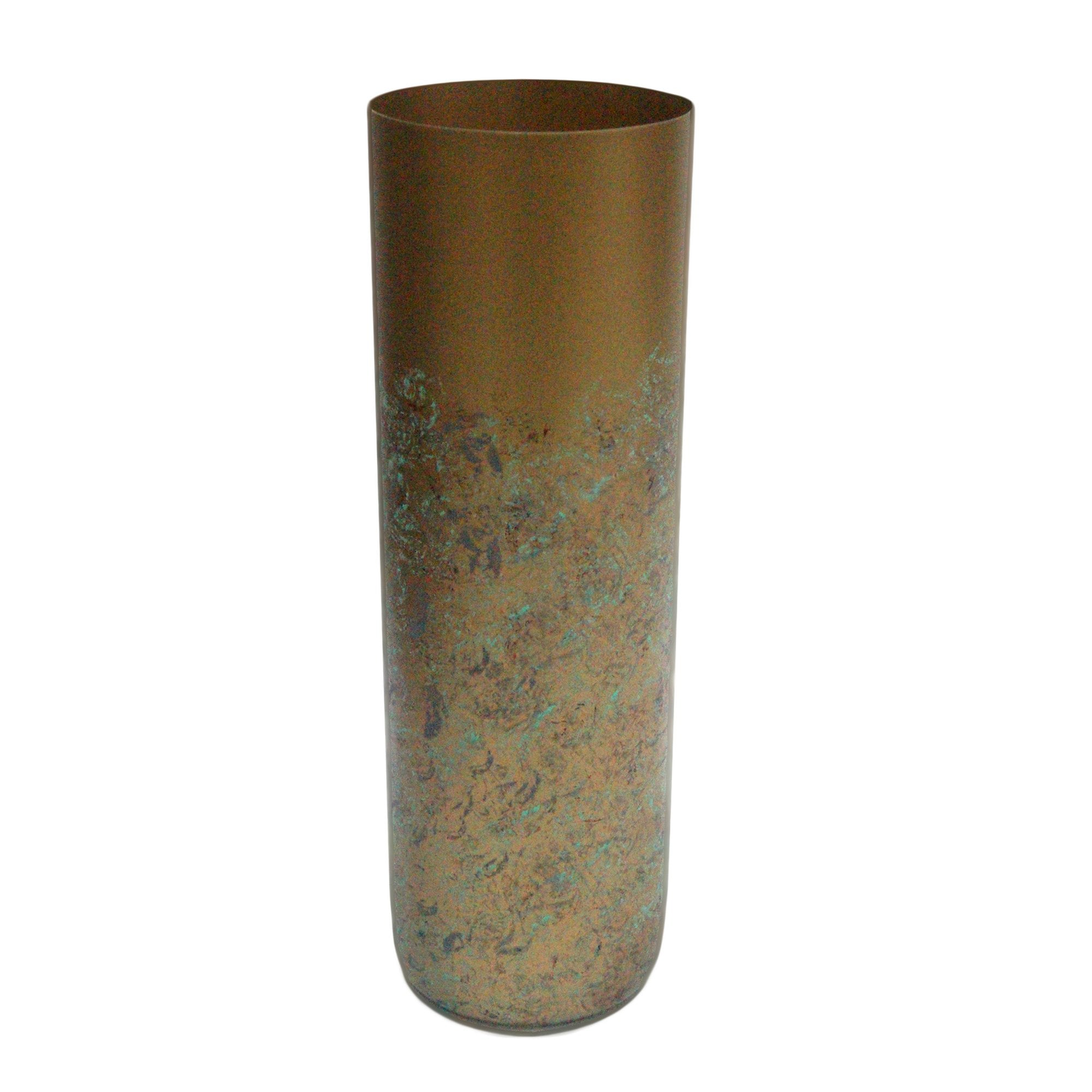 Picture of Earth Wind & Fire Blossom Vase - Small