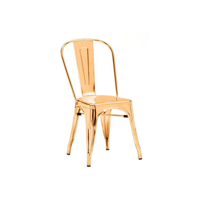 Picture of Elio Dining Chair