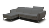Emil Sectional