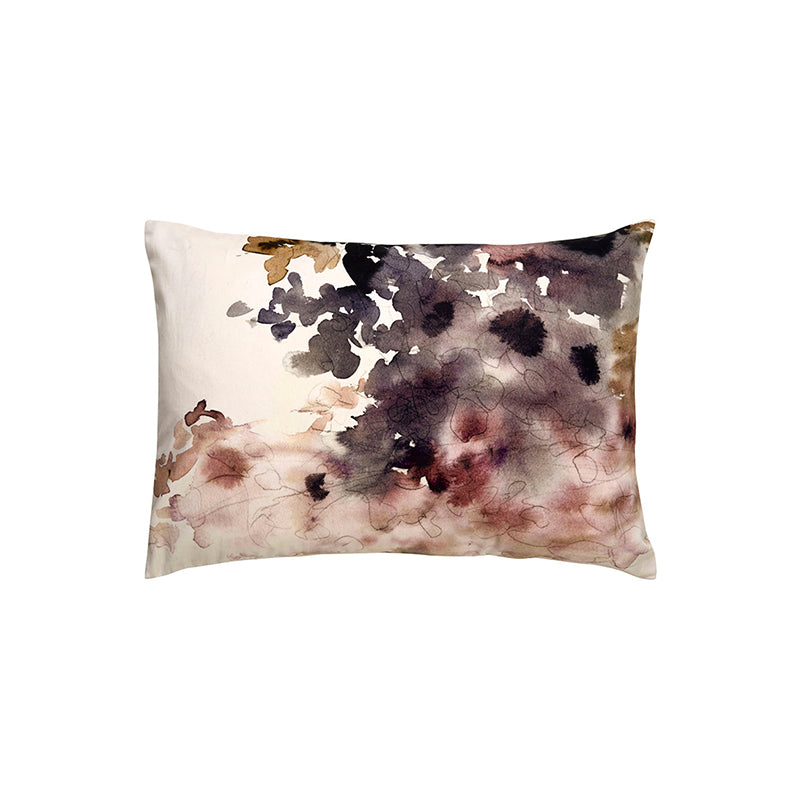 Picture of En Casa Gardenia Pillow