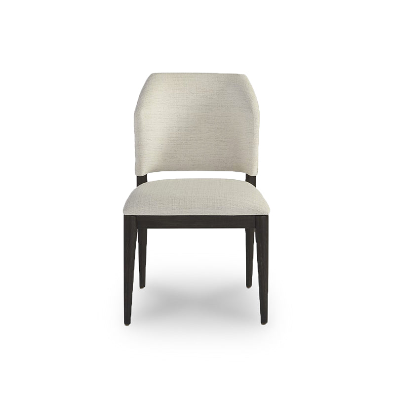 Picture of Evan Dining Chair