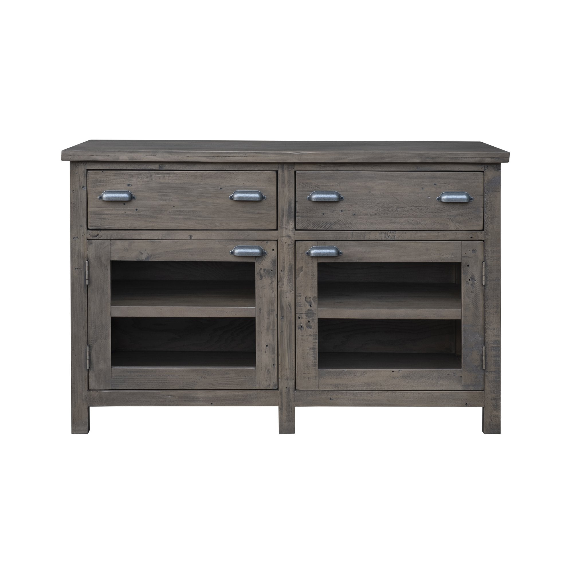 Picture of Fergus Small Sideboard