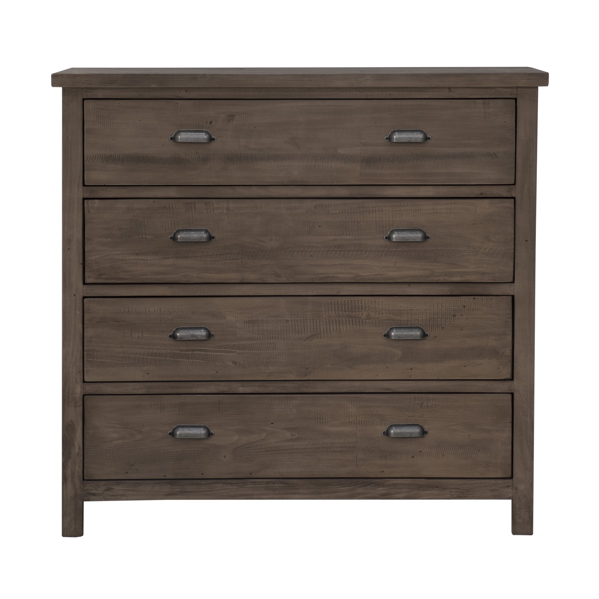 Picture of Fergus 4 Drawer Chest