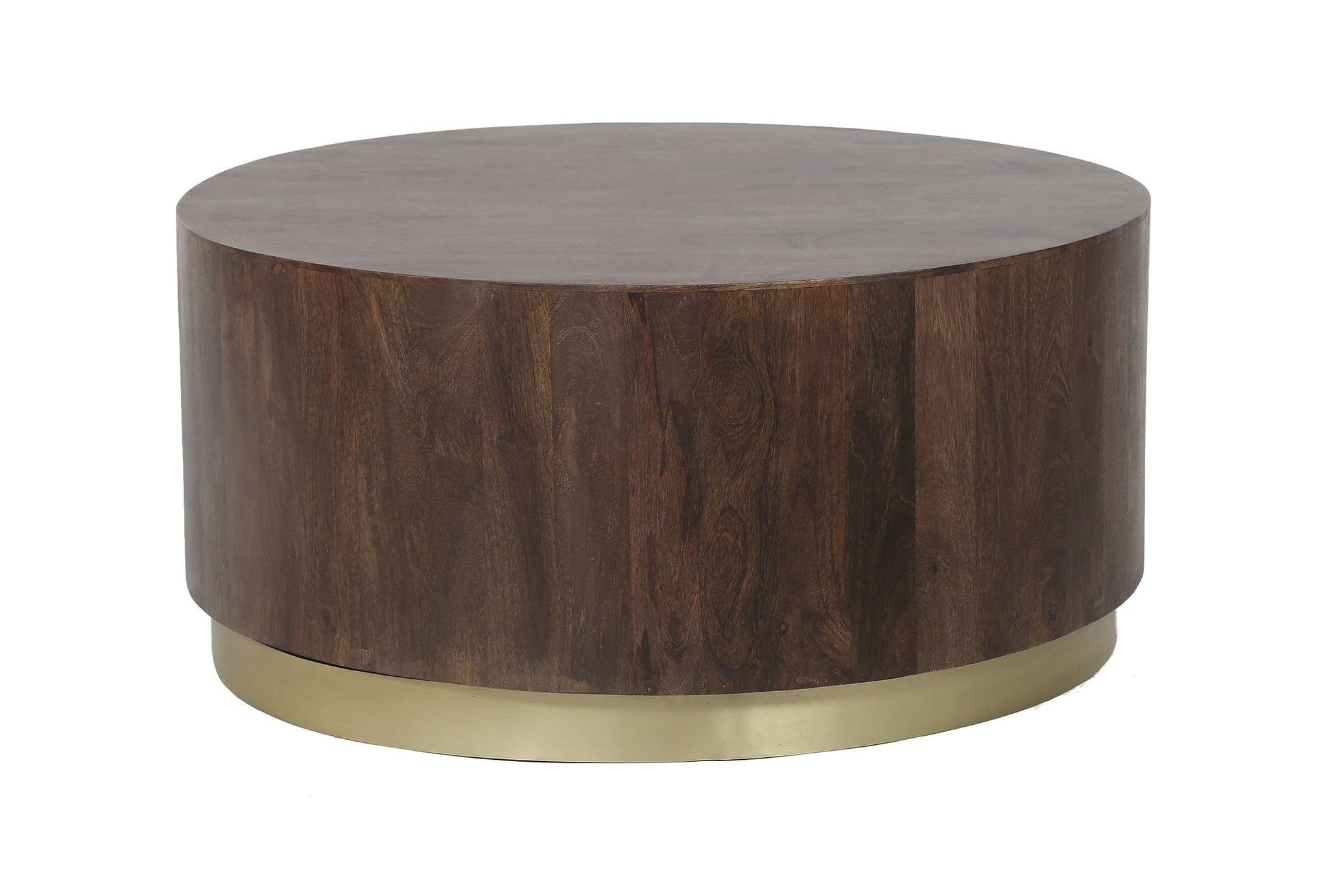 Picture of Form Coffee Table