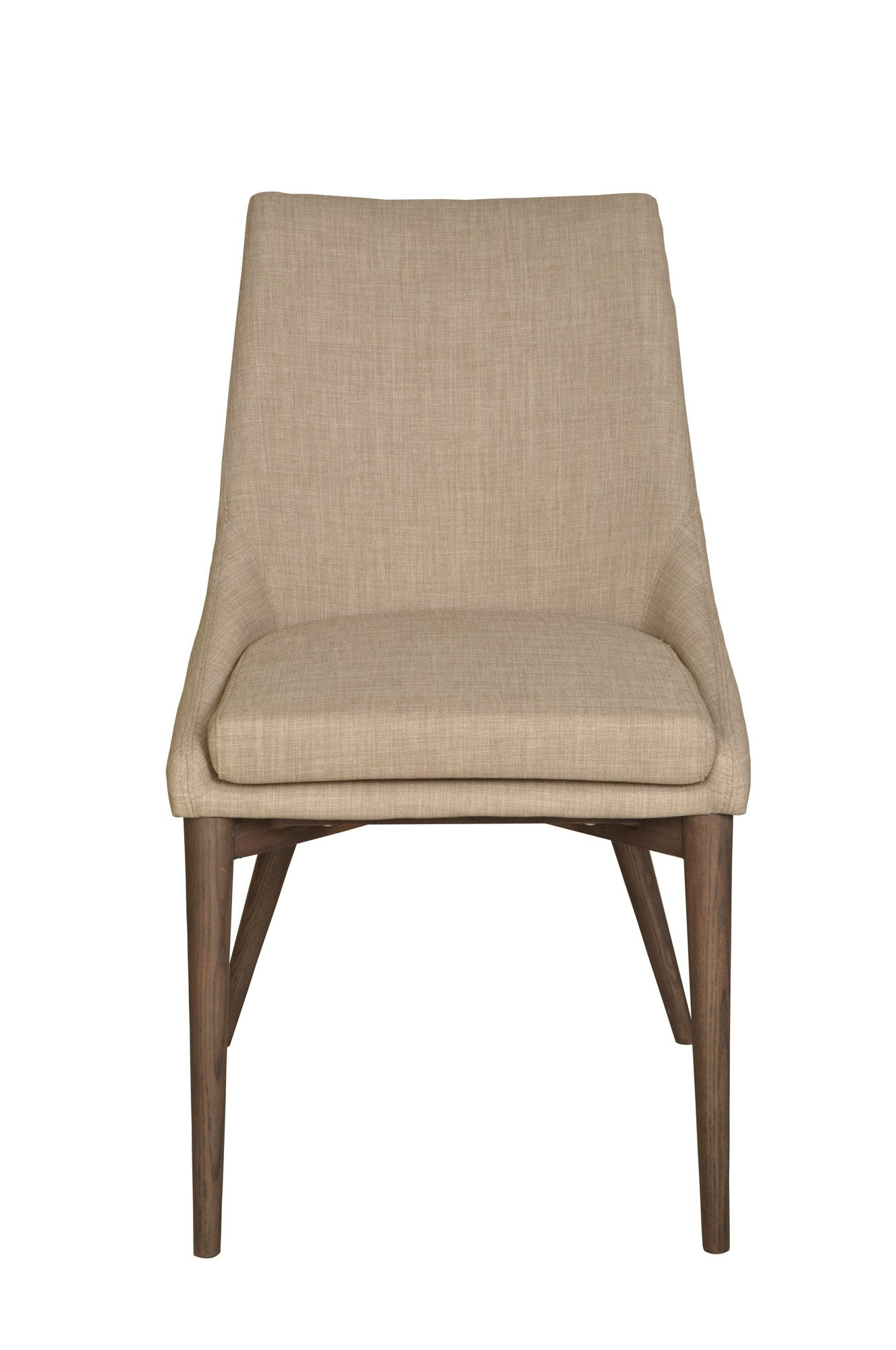 Picture of Fritz Dining Chair
