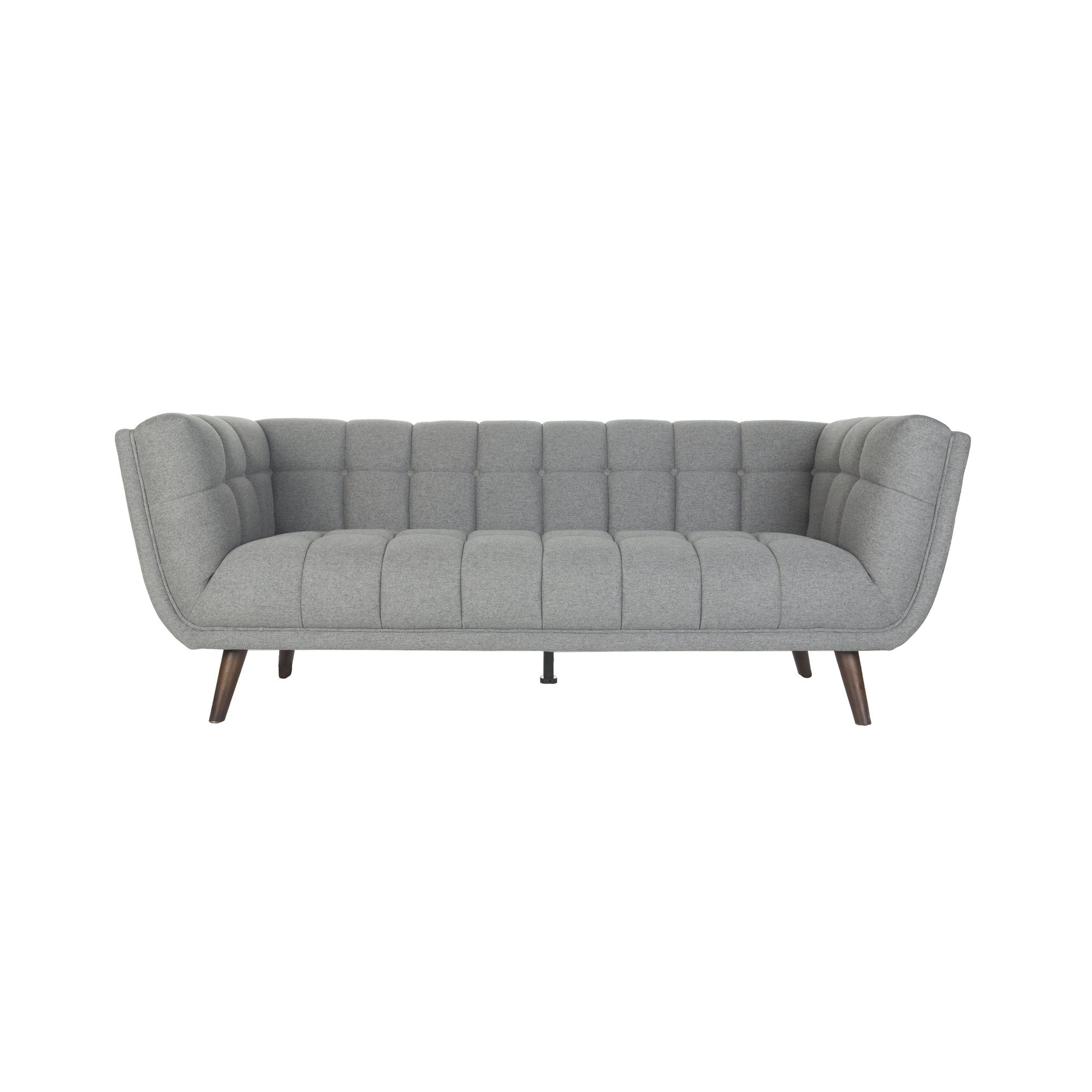Picture of Axel Sofa
