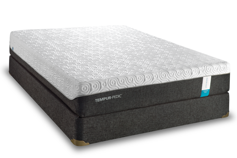 Picture of Tempur-Finesse Mattress
