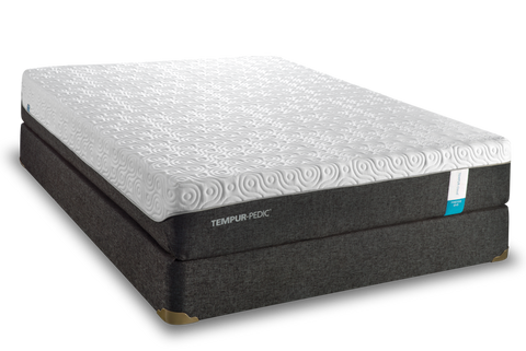 Tempur-Finesse Mattress