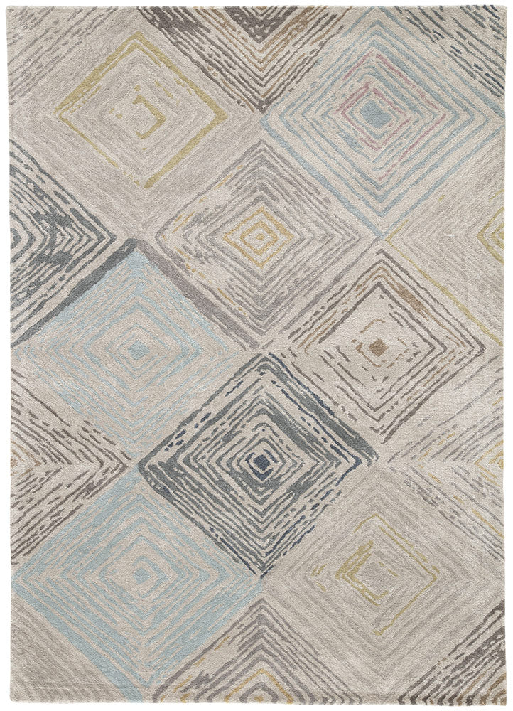 Picture of Genesis Holland Rug