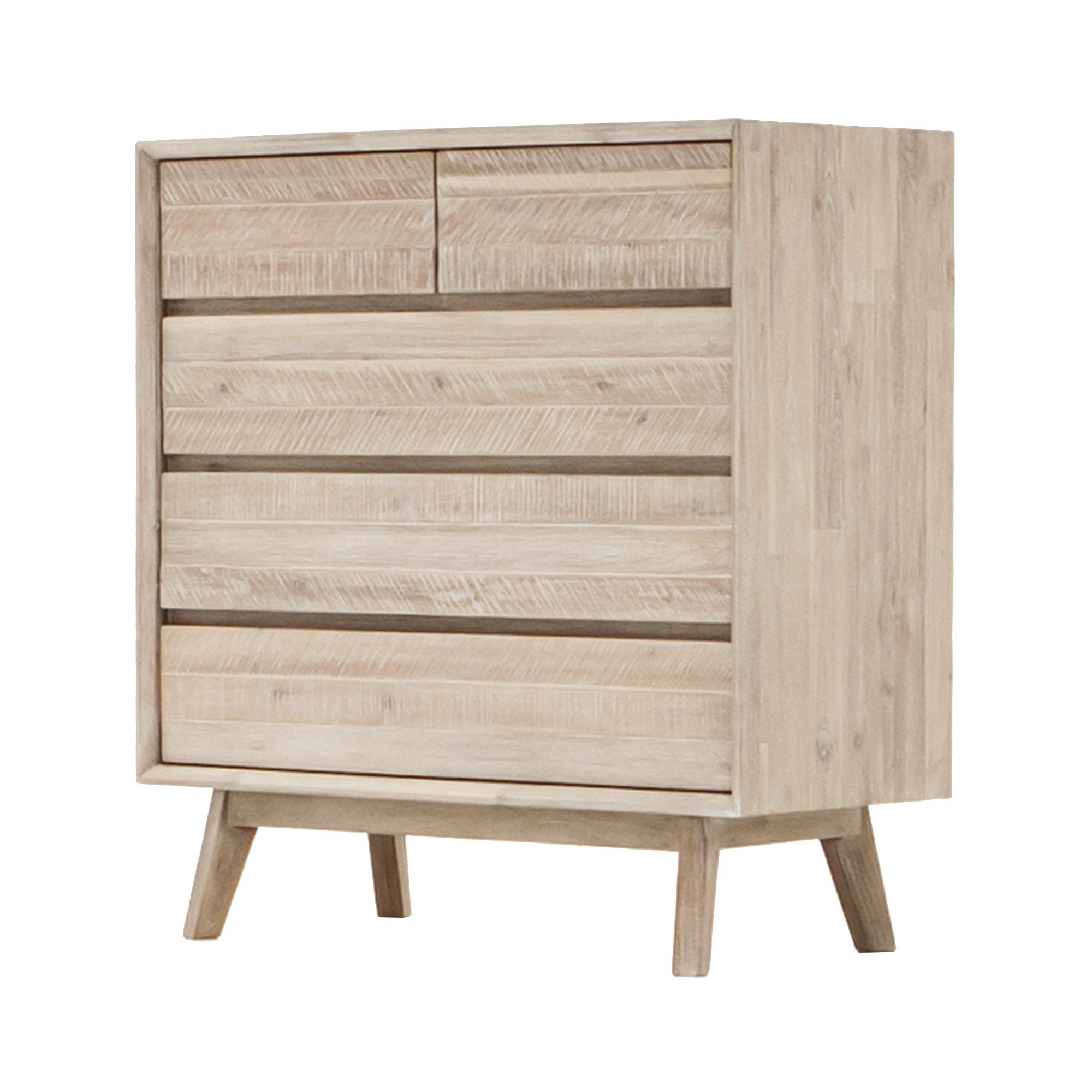 Picture of Gia 5 Drawer Chest