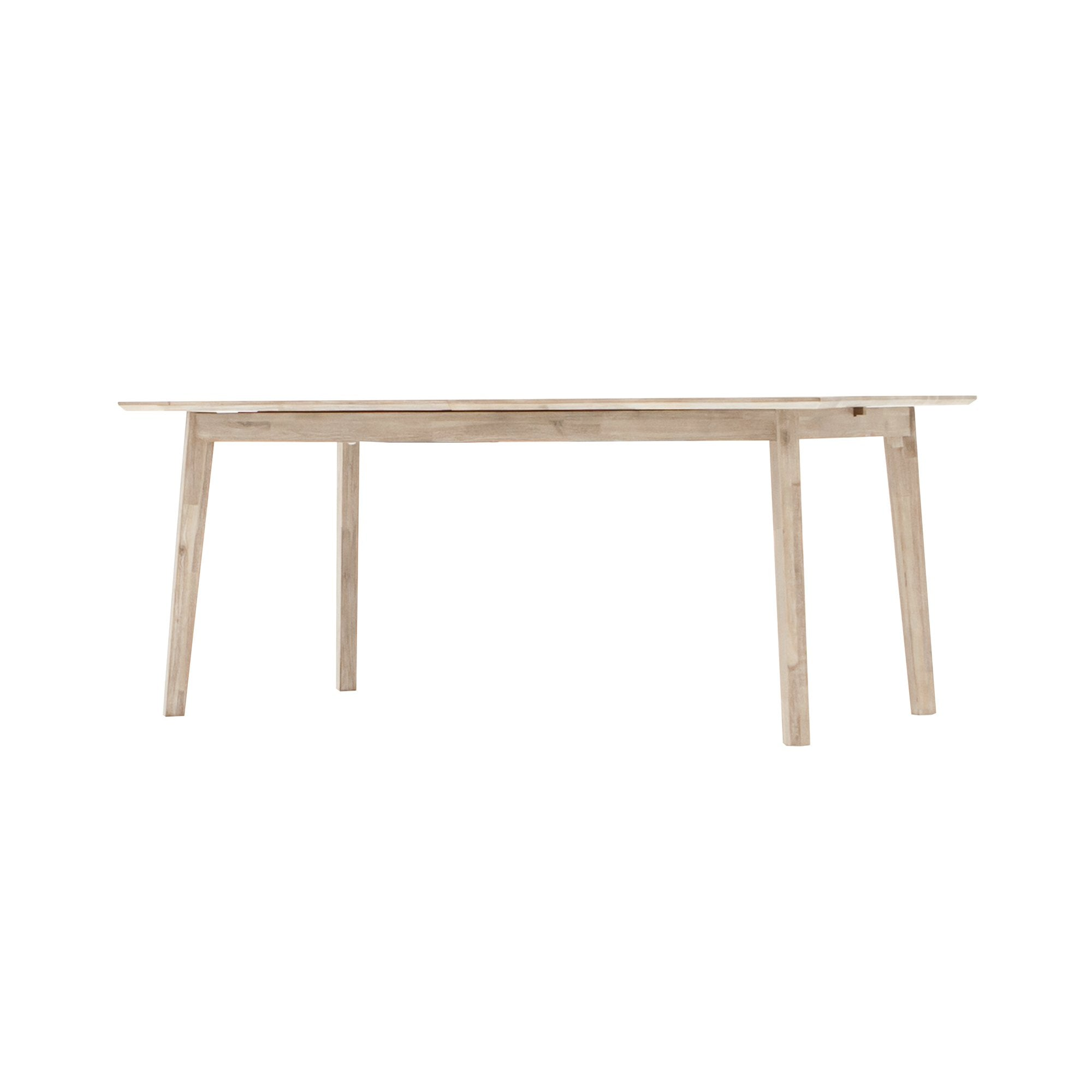 Picture of Gia Extension Dining Table