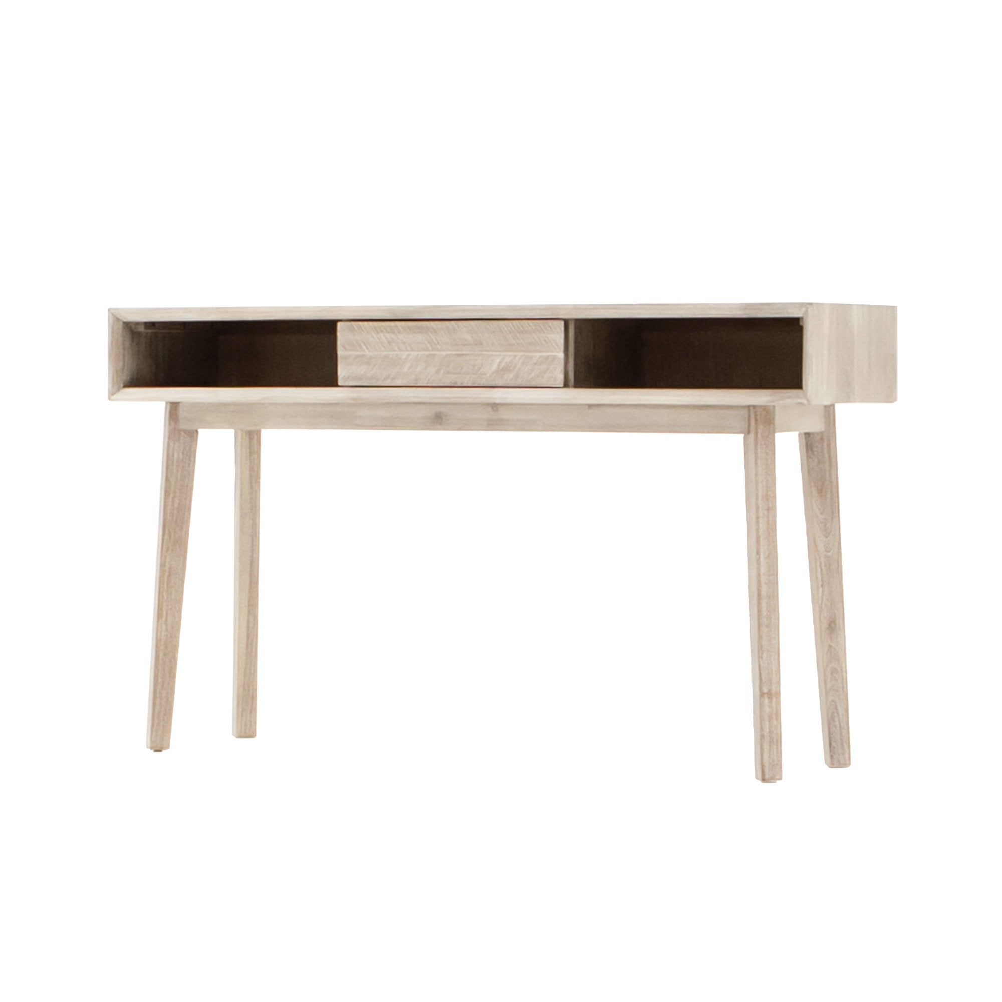 Picture of Gia Console Table