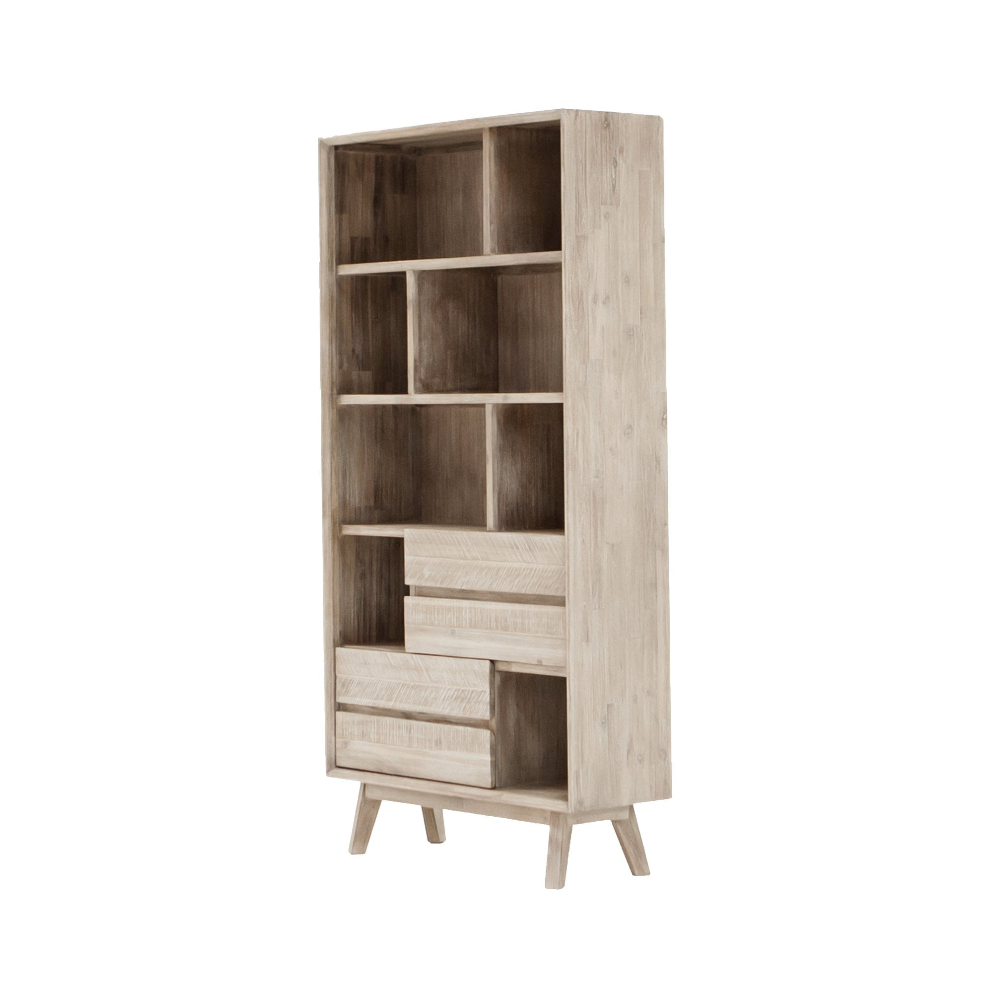 Picture of Gia Bookcase