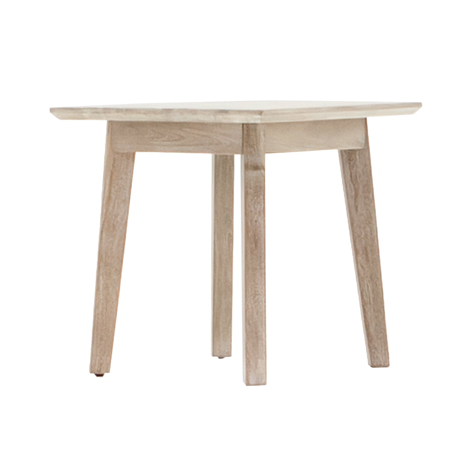 Picture of Gia Side Table