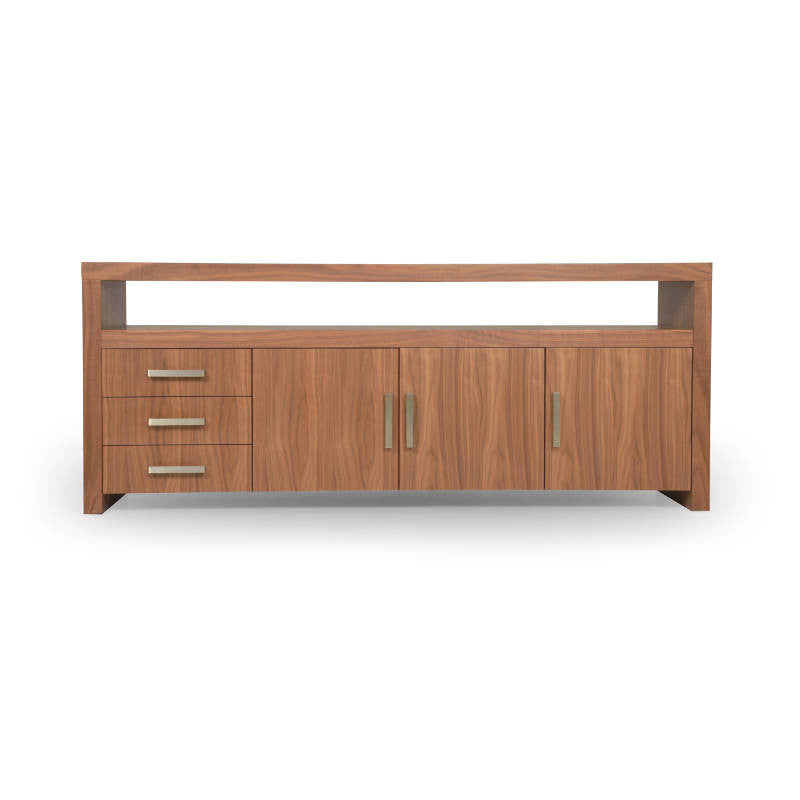 Picture of Gramercy Sideboard