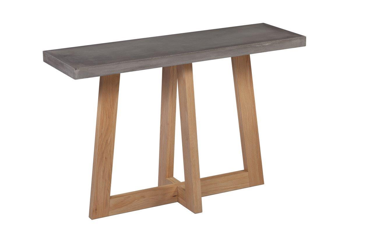 Picture of Gatwick Console Table