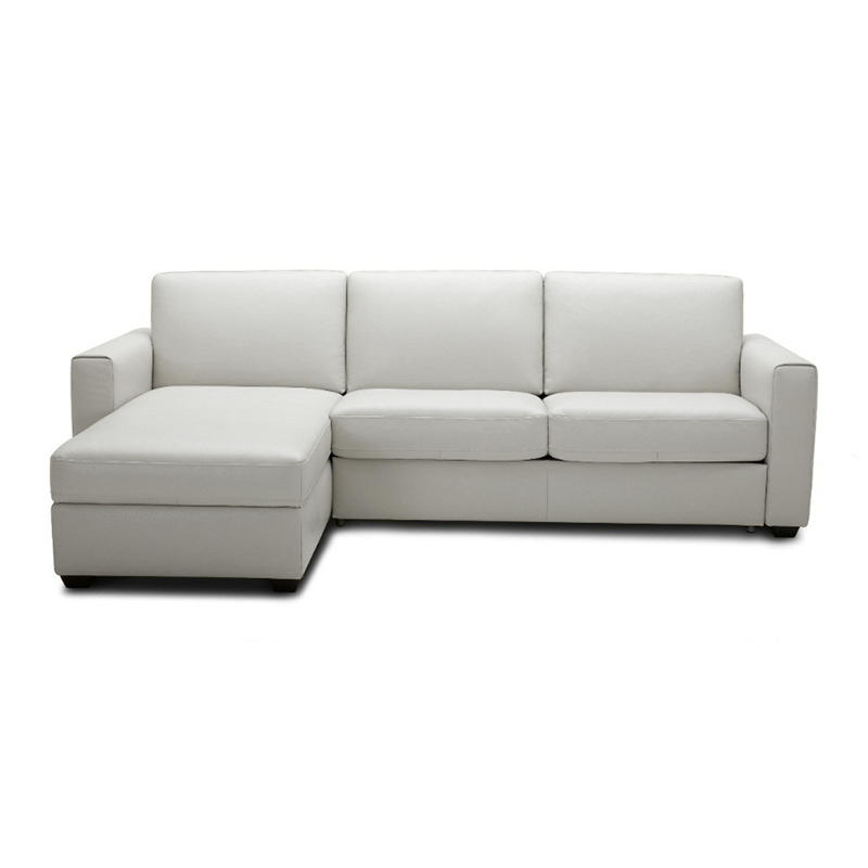 Picture of Galileo Sofa Bed Sectional