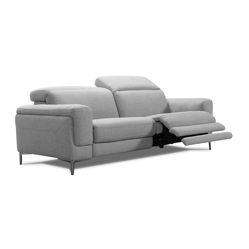 Picture of Godet Power Reclining Sofa