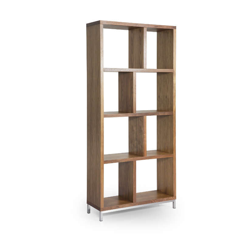 Picture of Havana Bookcase