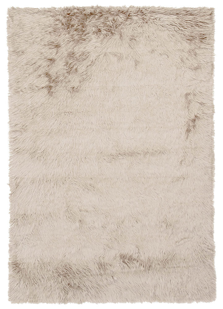 Picture of Heron Rug