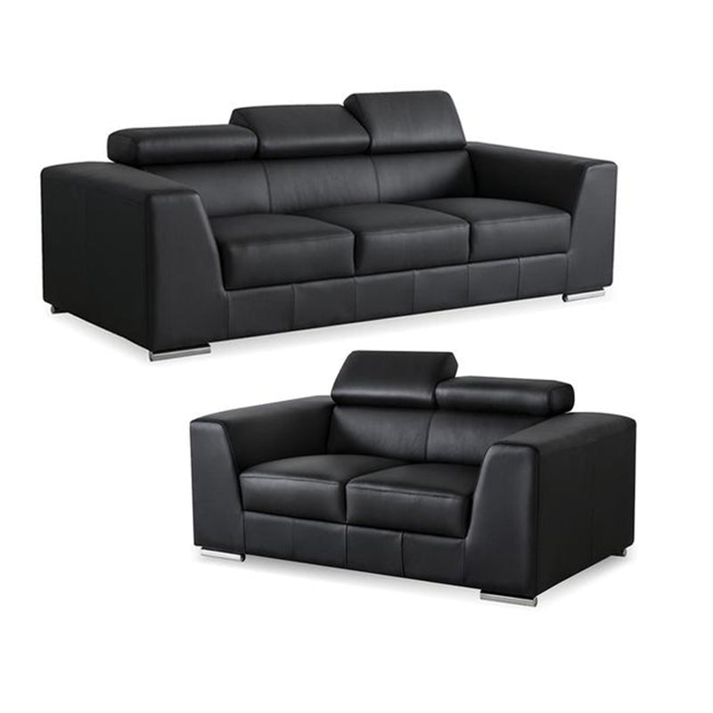 Picture of Hydra Sofa and Loveseat Set