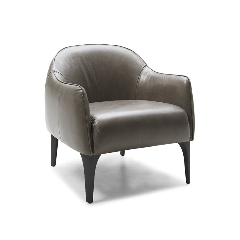 Picture of Hypatia Arm Chair