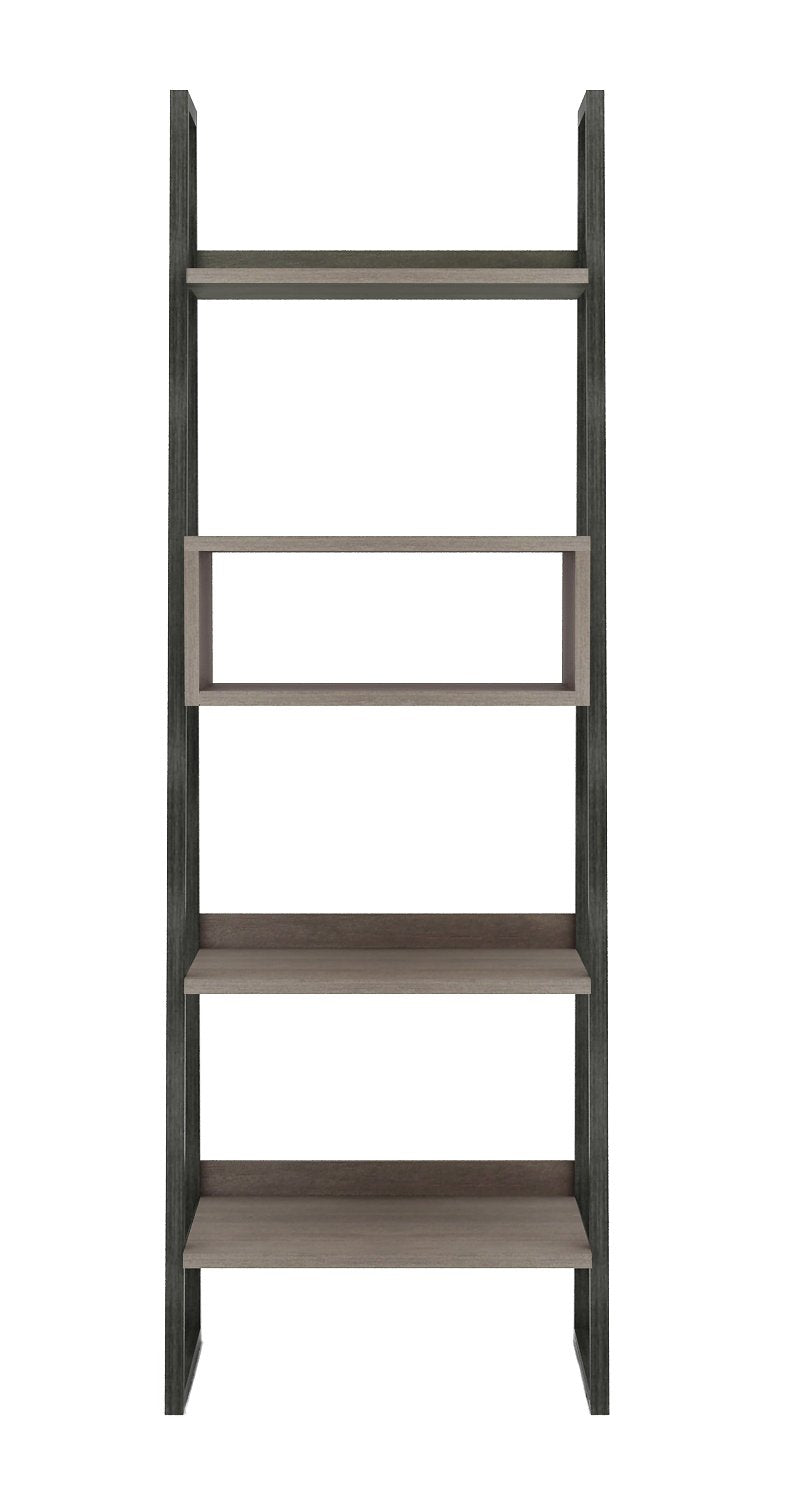 Picture of Irondale Modular Bookcase