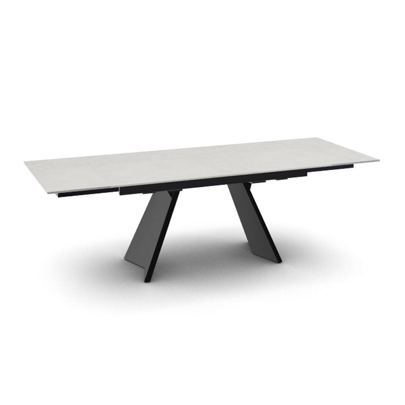 Picture of Icaro Dining Table