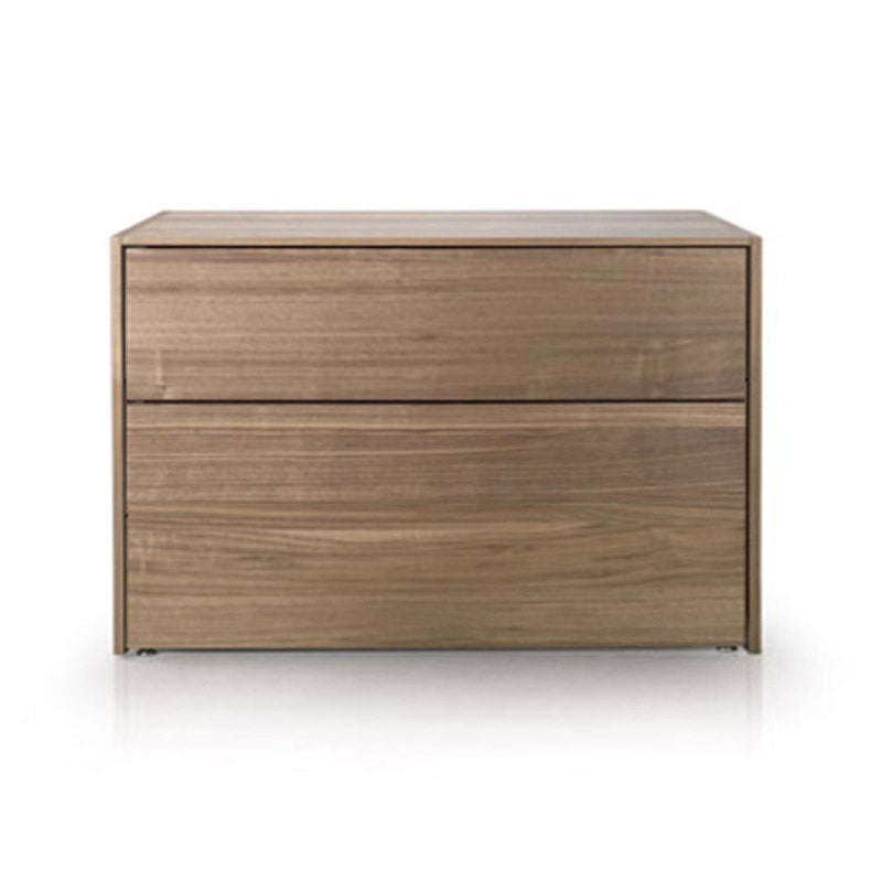 Picture of Illusion XL Night Stand