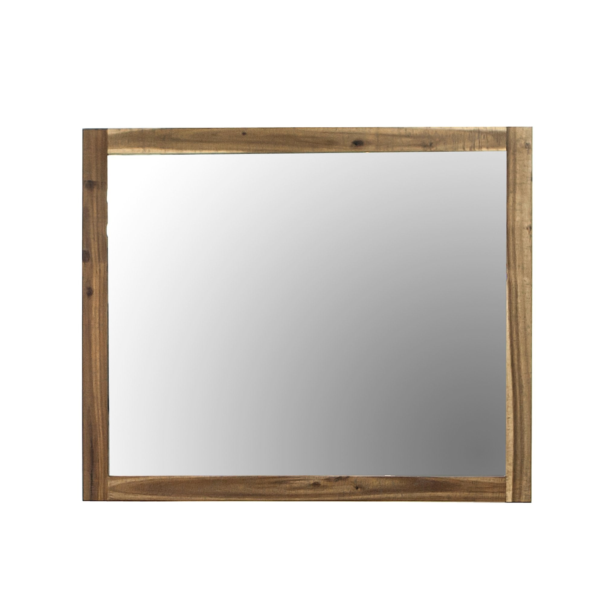 Picture of Jaxon Mirror
