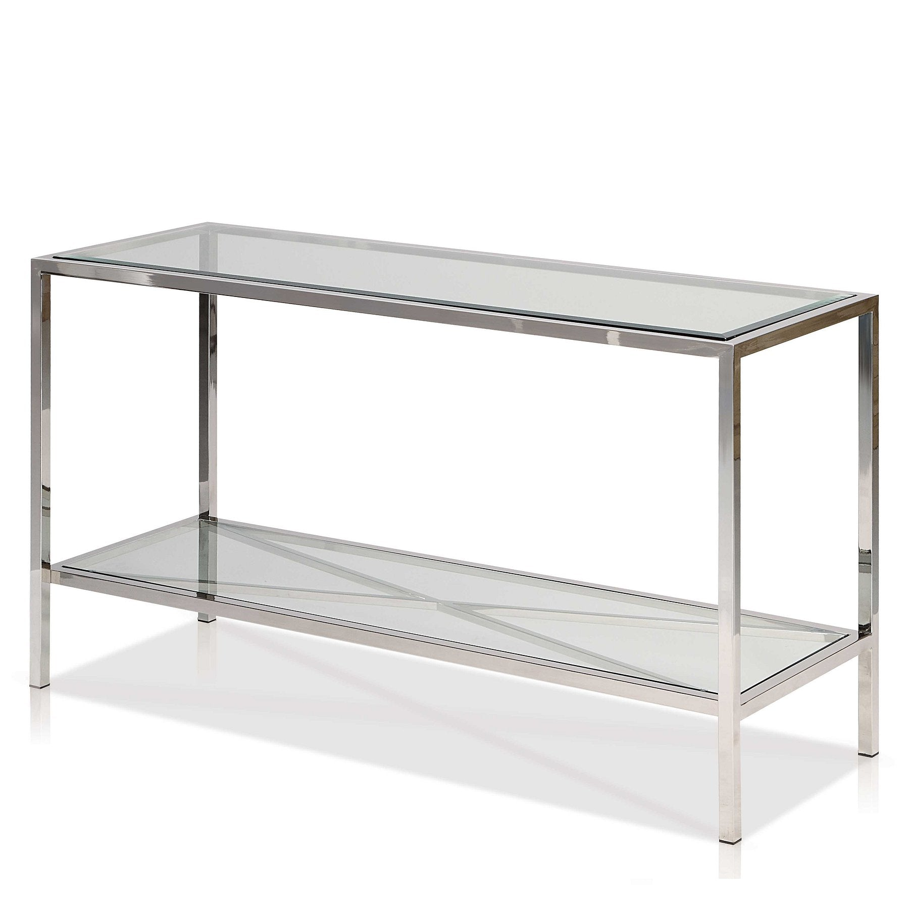 Picture of Reynolds Console Table