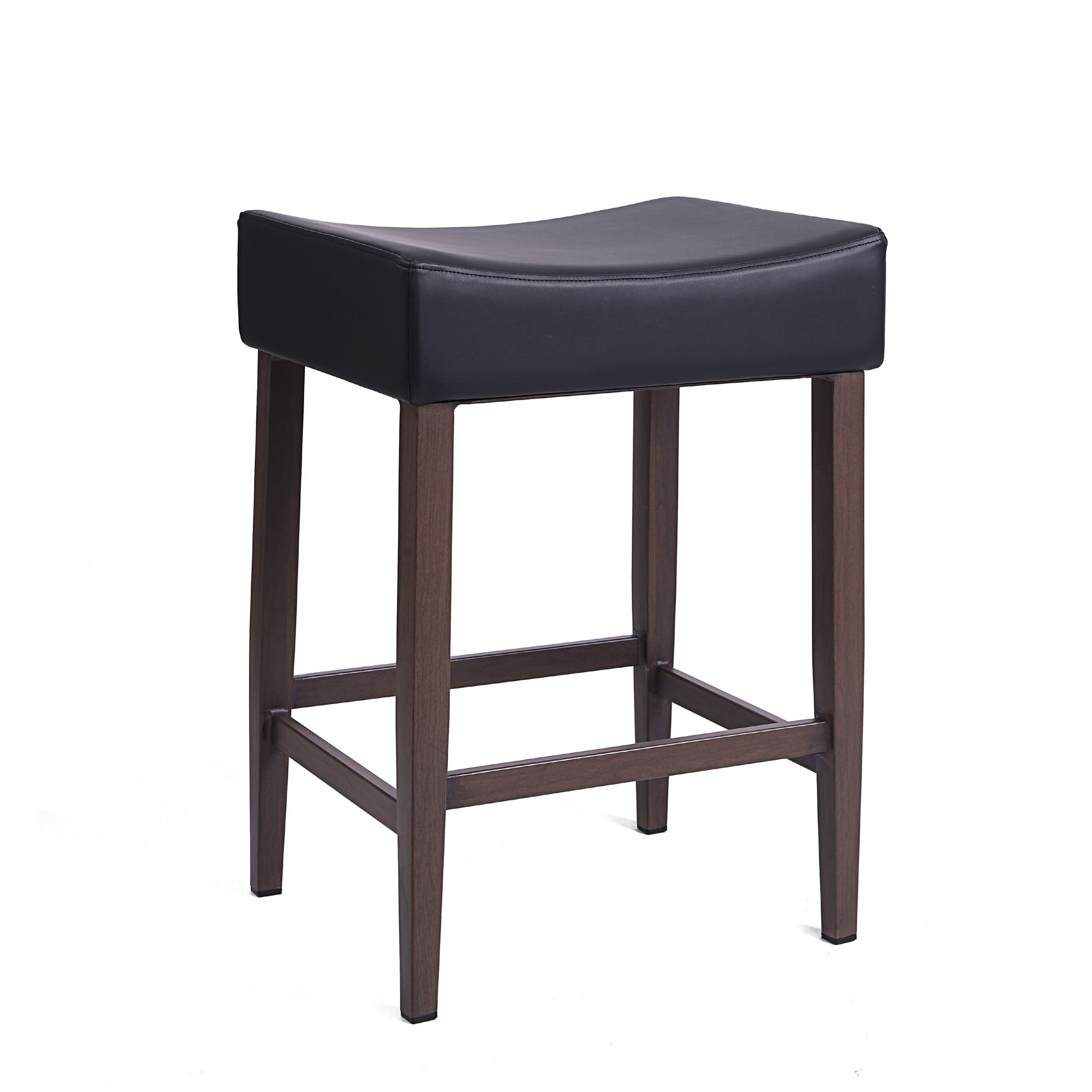 Picture of Jack Counter Stool