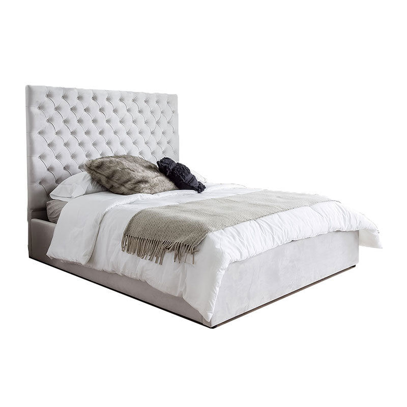 Picture of Jolie King Storage Bed