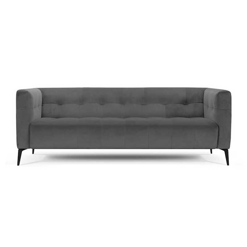 Picture of Junipero Sofa