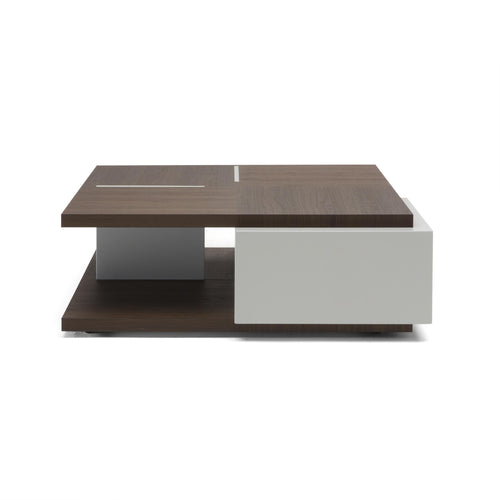 Kubika Coffee Table