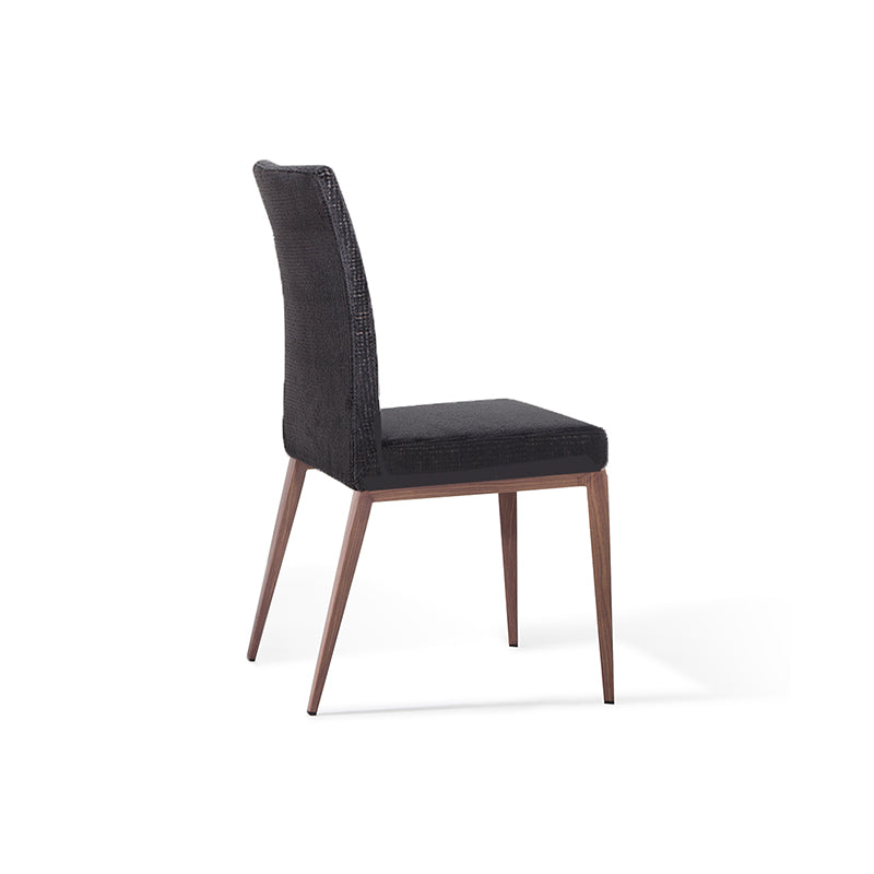 Picture of Kenza Dining Chair Custom