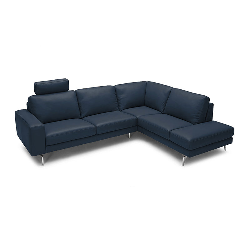 Picture of Kinsey Sectional Custom
