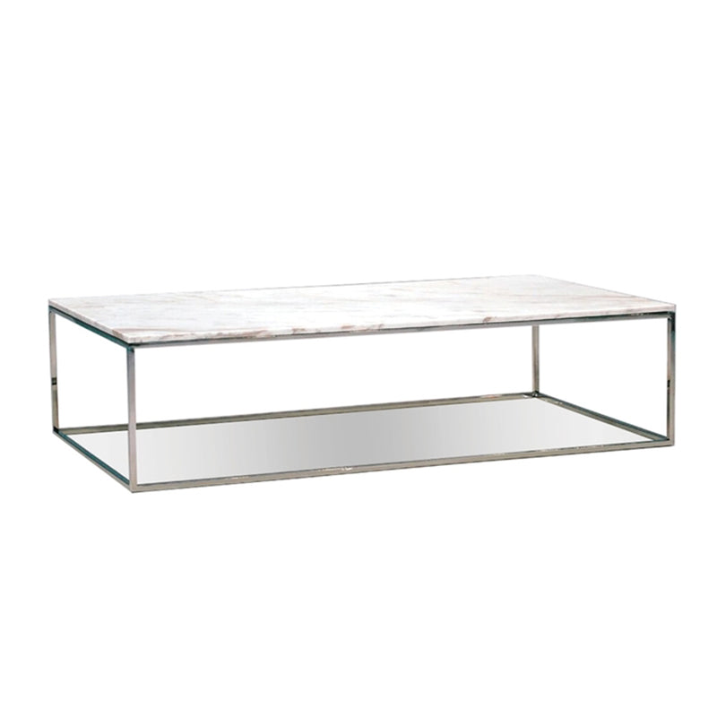 Picture of Kube Coffee Table - Rectangular