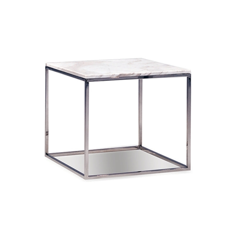 Picture of Kube End Table