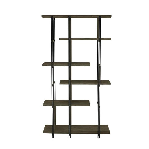 Levi Bookcase - Medium